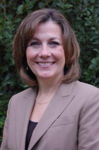 Susan Rinne
