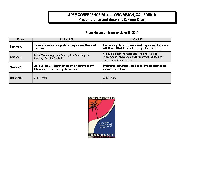 b034d972d ... APSE-Conference-2014-Breakout-Chart-pdf.jpg ...